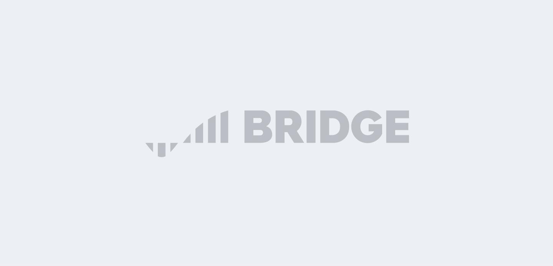 Bridge Point I-5 Seattle